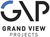 Grand View Projects
